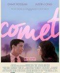 Comet (Kometa) 2014