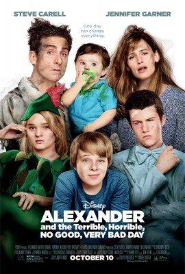 Alexander53dffe1119810