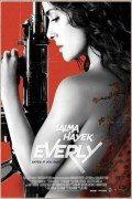 Everly (Everli) 2014