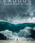 Exodus: Gods And Kings (Egzodus) 2014