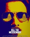 Kill the Messenger (Ubij glasnika) 2014