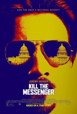 Kill_the_Messenger