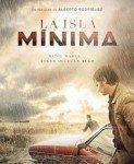 La Isla Mínima (Najmanje ostrvo) 2014
