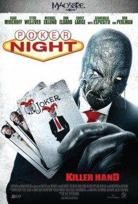 Poker-Night-2014-2y91yyqe407rehp3zvd0qo