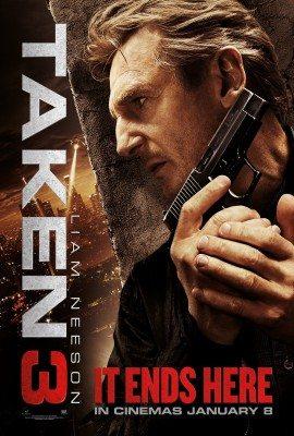 Taken_3-Liam_Neeson-Olivier_Megaton-Poster