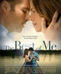 The Best Of Me (Najbolje od mene) 2014