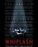 Whiplash (Ritam ludila) 2014