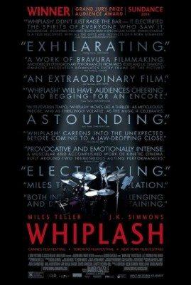 Whiplash-2014-2y9omdf3ijt9s3sxrvuku8