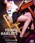 Young Harlots: Dirty Business (2011) (18+)