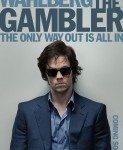 The Gambler (Kockar) 2014