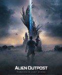 Alien Outpost (Predstraža 37) 2014