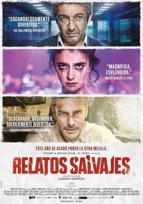 Poster-Relatos-Salvajes