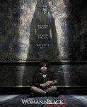 The Woman In Black 2: Angel Of Death (Žena u crnom 2: Anđeo smrti) 2014