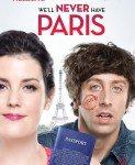 We'll Never Have Paris (Nikad nećemo imati Pariz) 2014