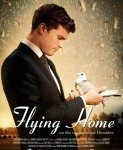 Flying Home (Utrka srca) 2014