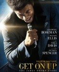 Get On Up (Kum soula) 2014