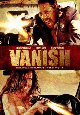 vanish-736684l