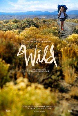 wild-movie-poster-1
