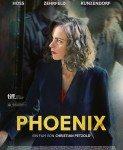 Phoenix (Feniks) 2014