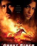 Ghost Rider (Goust rajder) 2007