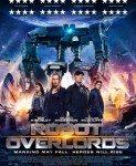 Robot Overlords (Roboti vladari) 2014