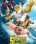The Spongebob Movie: Sponge Out Of Water (Sunđer Bob Kockalone: Sunđer na suvom) 2015
