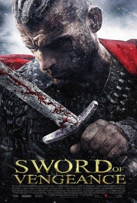 sword_of_vengeance