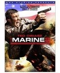 The Marine 2 (Marinac 2) 2009