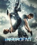 Insurgent (Pobunjeni) 2015 HDCAM