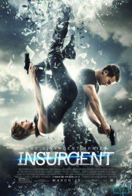 Insurgente-Poster-Empeliculados.co_