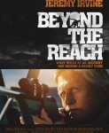 Beyond The Reach (Nedosegnuto) 2014