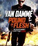 Pound Of Flesh (Smrtni zalog) 2015