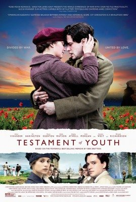 Testament-of-Youth-US-Poster-691x1024