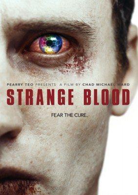 strange-blood-poster