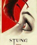 Stung (Ubod) 2015