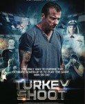 Turkey Shoot (2014)