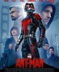 Ant-Man (Čovek-mrav) 2015 CAM
