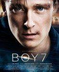 Boy 7 (Broj 7) 2015