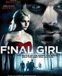 Final Girl (Poslednja devojka) 2015