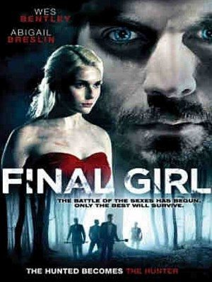 final_girl-front