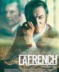 La French (Francuska veza) 2014