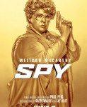 Spy (Špijuni) 2015 TS