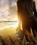 Terminator Genisys (Terminator: Postanje) 2015 TS
