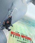 Mission: Impossible – Rogue Nation (Nemoguća misija – Otpadnička nacija) 2015 TS
