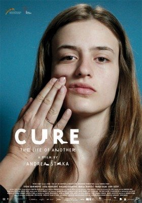 Cure-The-Life-of-Another
