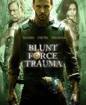 Blunt Force Trauma (Modrica) 2015