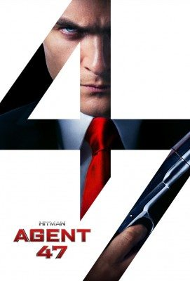 Hitman_Agent_47_One_Sheet_31-695x1024