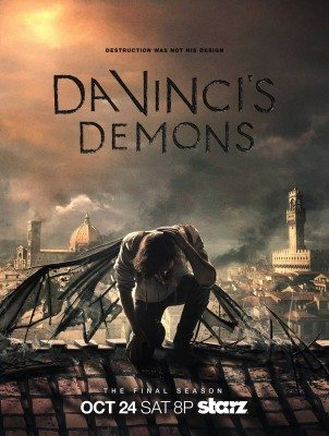 DaVincisDemons3