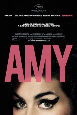 amy_portada_pop_rock_indie_cine
