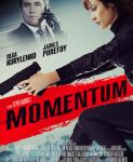 Momentum (Impuls) 2015